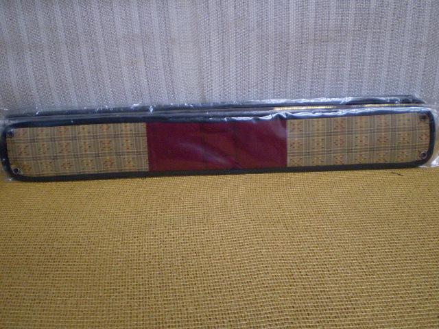 P2230015.JPG