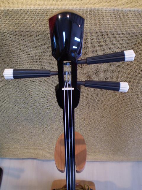P6020007.JPG