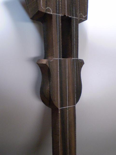 P1290031.JPG