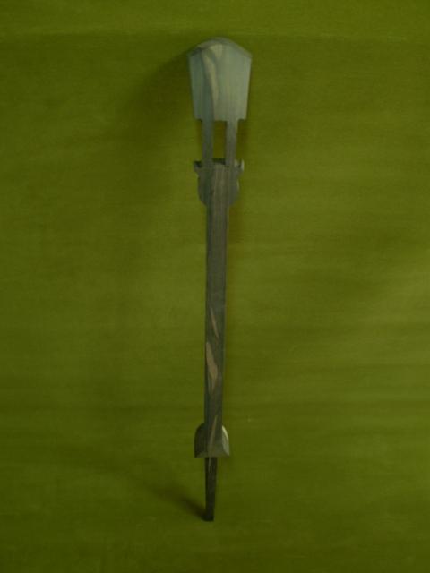P2080010.JPG