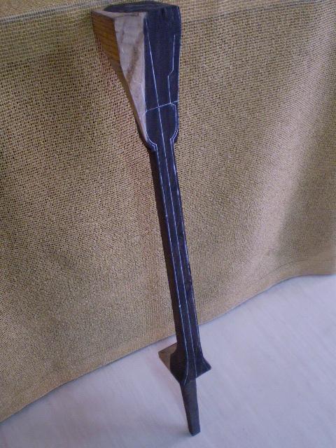 P3030007.JPG