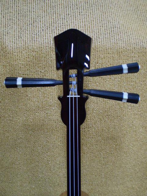 P3050015.JPG
