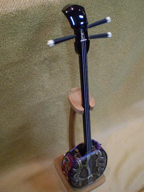 P4210031.JPG