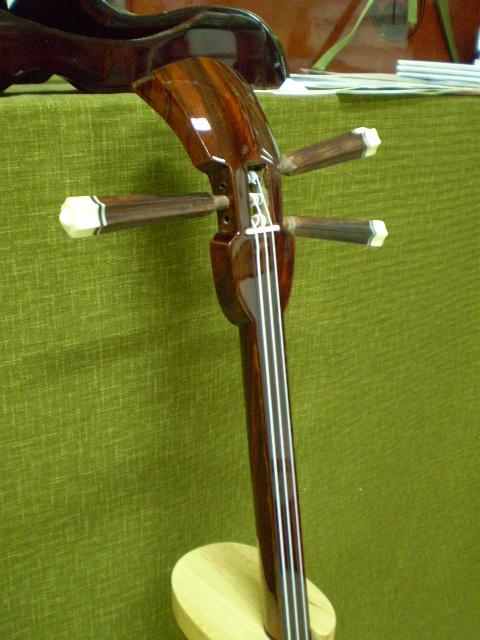 P5120073.JPG