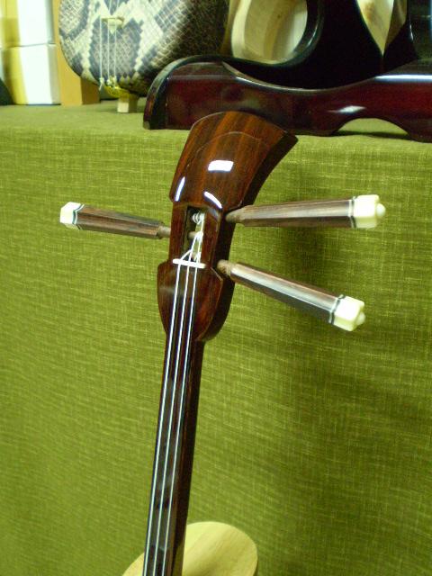 P5120075.JPG
