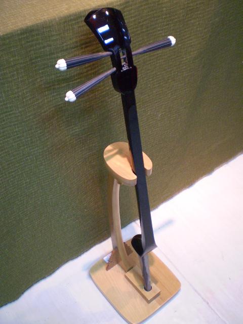 P6100156.JPG