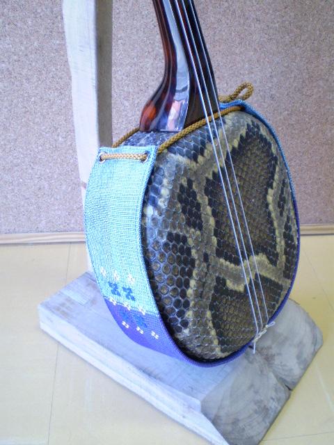 P7100326.JPG