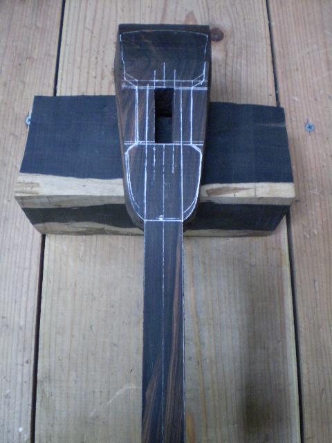 P7250392.JPG