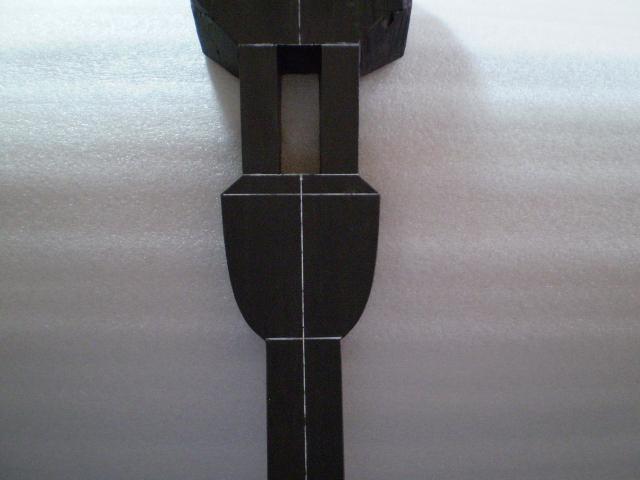 P8050037.JPG