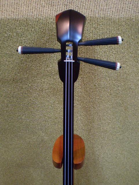 P9080118.JPG