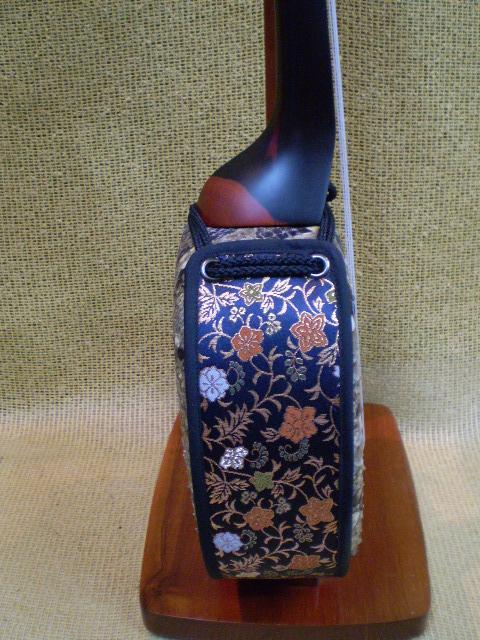 P9080121.JPG
