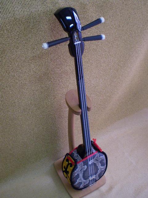 P9240061.JPG