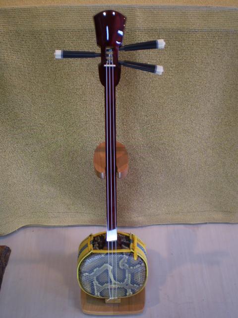 P9280001.JPG