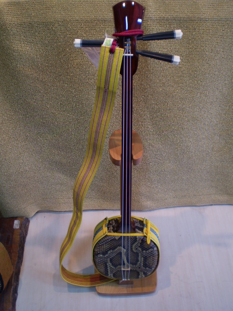 P9280015.JPG