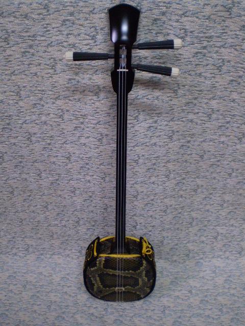 PC250077.JPG